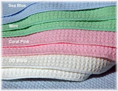 Microdermabrasion Cloth Uk