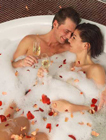 Romantic Soaps