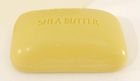 Moisturizing Soap Bar