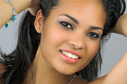 Skin Care & Repair
