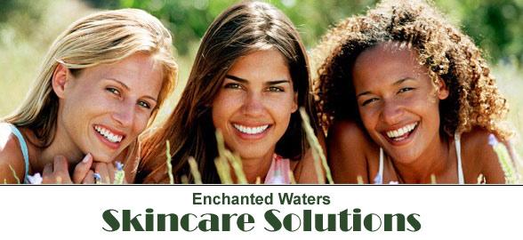 Skincare Guide
