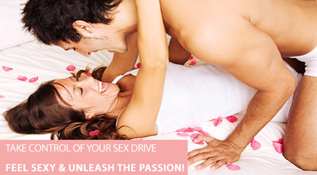 Vigorelle cream women enhancement sexual libido booster lubricant for sale online